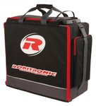 Robitronic R14002  Robitronic Transport Tasche für 1/10