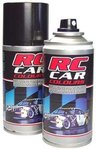 Robitronic RCC930 Lexan Farbe Metallic Purple Nr 930 150ml