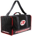 Robitronic R14007  Robitronic Transport Tasche mit 2 Boxen
