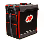 Robitronic R14001 Robitronic Transport Tasche für 1/8