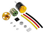 Scorpion SP-HK2208MK HK-2208 Motor Kit